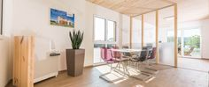 die besten 25 erschwingliche fertigh user ideen auf pinterest moderne fertigh user. Black Bedroom Furniture Sets. Home Design Ideas