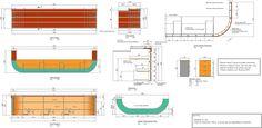 Diseño mobiliario institucional (pdfDocumento PDF)