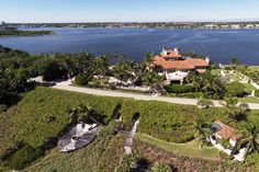 Property Of 1960 S Ocean Blvd, Manalapan, FL 33460