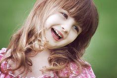 笑顔は女の武器!!自分史上最高にかわいい笑顔を手に入れましょう♡ MERY [メリー]