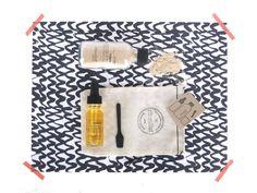 Ritualist brightening skin care set  Solstice by RitualistSkincare