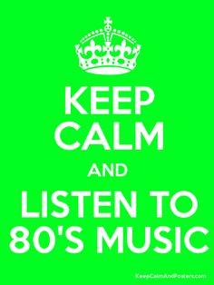 #music #anni80