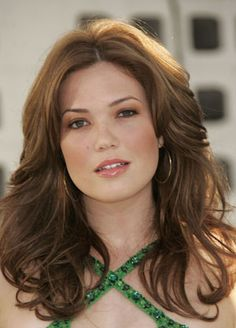 Mandy-Moore-red-hair.jpg 300×418 pixels