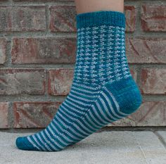 Ravelry: PaperDaisy1's Casual Business Sample 1