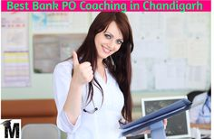 Mentors Academy is top institute for preparation of Bank PO Coaching in Chandigarh. Boost your Bank PO preparation with best coaching by experts.