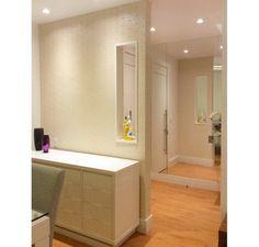 15-ideias-para-aproveitar-espaco-em-um-apartamento-de-50-m2