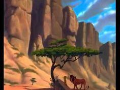 The Lion King Full Movie https://www.youtube.com/watch?v=HkMAnYxddgs