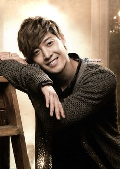 Kim Hyun Joong Girlfriend in Real Life | Desktop Calendar