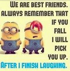 Today Funny Minions 2008 33