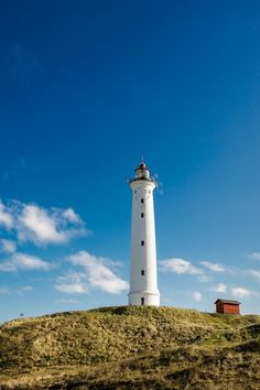 Lighthouse #iPhone #4s #Wallpaper
