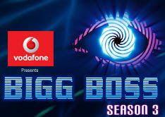 Bigg Boss season 3 Contestants, Host Guests and Winner Second Season, Season 3, Famous Wrestlers, Dara Singh, Poonam Dhillon, Boss 2, Amitabh Bachchan, Latest Updates