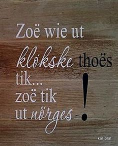 kal plat Orange Crate Labels, Coffee Tables For Sale, Facebook Quotes, Contemporary Coffee Table, Netherlands, Languages, Memories, Fun, Poster