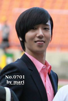 Yesung, Idol, Canvas, Sports, Tela, Hs Sports, Canvases, Sport, Burlap