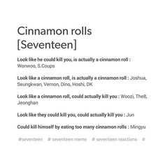Image result for seventeen text posts
