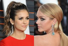 11 Ways to Update Your Ponytail This Summer