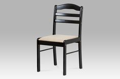 5cc5bdd3c037 18 najlepších obrázkov z nástenky Drevené stoličky do kuchyne ...
