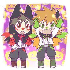 So cute :>>