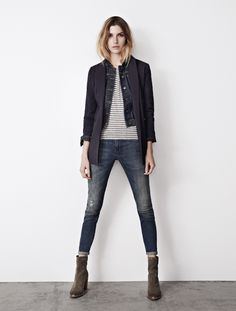 Allsaints-Spring-Summer-2013-Lookbook-30