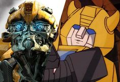 Learn about The Bumblebee movie will take place in the 80s http://ift.tt/2ssSvrX on www.Service.fit - Specialised Service Consultants.