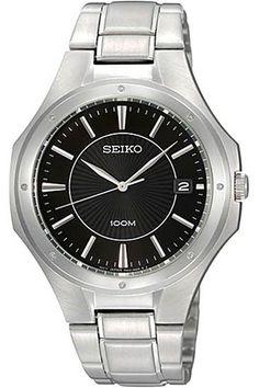 Orologio Seiko SGEF61