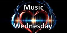 #MusicWednesday : What's on your playlist Today? 1. Owner of My Heart ❤️ ❤ https://play.spotify.com/album/5axNQInQ13dt9nLc4pVCNq 2. Es Todo Lo Que Pido ❤️ ❤ http://smarturl.it/sEsTodo #obsessed #fellinlove #ownerofmyheart #nowplaying #laverduga #vanessaverduga #song #music #singer #latinurban #urbanopop #soymojer #latino #cumbia #heartbeat #songwriter #EsTodoLoQuePido #instamusic #musicgram #bachata #freestyle #musica #reggaeton #urbanlatino #latina