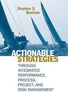 Enterprise Architecture Ebook
