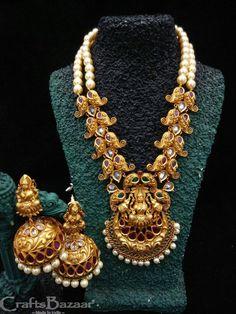 Jewellery Stores Online a Jewellery Stores Ballarat about Avon Jewellery Organizer minus Jewellery Stores Near Me Jewelry Stores Near Me, Temple Jewellery, Gold Jewellery, Imitation Jewelry, Rhinestone Jewelry, Gold Set, Jewelry Patterns, Bracelet Designs, Indian Jewelry