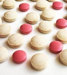 mhttp://ambientebio.it/6-rimedi-naturali-che-sono-migliori-dei-farmaci-tradizionali/medicina alternativa