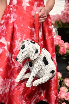 The Kate Spade New York Spring '16 Collection is a DisneyBound Lover's Dream