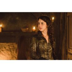 Adelaide Kane ❤ liked on Polyvore featuring adelaide kane, people and reign
