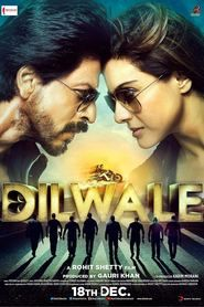 Dilwale (1994) Hindi Movie Online - Dilwale Watch Online Free Hindi Movie  Online - Dilwale Bollywood Film Dilwale Watch Online.