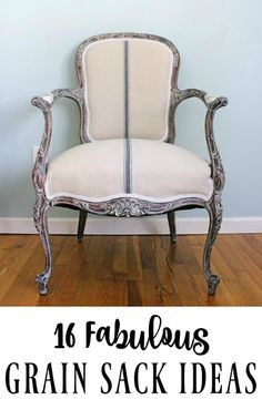 french chair repair and makeover, how to, painted furniture, repurposing upcycling, reupholster(Diy Furniture Chair) French Furniture, Vintage Furniture, Painted Furniture, Refurbished Furniture, Repurposed Furniture, French Country Chairs, French Chairs, Country Chic, Chair Makeover