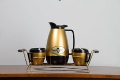 Hey, I found this really awesome Etsy listing at https://www.etsy.com/ca/listing/485418057/west-bend-thermo-serv-coffee-service