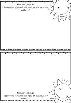 Origami, Kindergarten, Activities, School, Color, Colour, Origami Paper, Kindergartens, Preschool