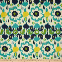 Premier Prints Rio Sunshine/Natural Item Number: UP-320 Our Price: $7.48 per Yard