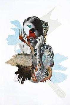 Roxio Montoya - cover-birdie
