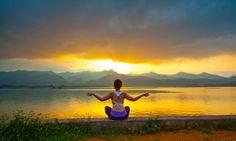 5 Meditation Tips For People Who Can't Sit Still - mindbodygreen.com