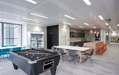 survey-monkey-london-office-2