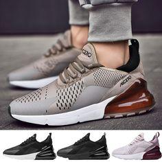 kvalitní materiály Chlapec Sportovní obuv Nike Air Max 90