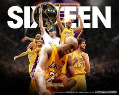 "Search Results for ""lakers championships wallpaper"" – Adorable Wallpapers 06dac71b47b8"