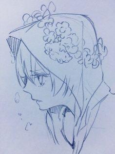 Ciel Phantomhive by Yana Toboso Black Butler Manga, Butler Anime, Ciel Phantomhive, Manga Drawing, Drawing Sketches, Drawings, Manga Anime, Anime Art, Character Art
