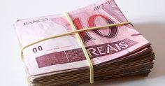 10 ideias para economizar 10 reais todos os dias