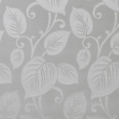 BW9203 | Maxwell Fabrics