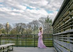 maternity photographer in nyc - maternity photo session and pregnancy photos new Maternity Pictures, Pregnancy Photos, Baby Photos, Fall Maternity, Maternity Gowns, City Photography, Photography Ideas, Pregnant Couple, Nyc Photographers