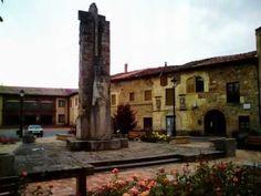 ▶ Frómista, Bilbao, Valladolid y Torrelodones.. - YouTube