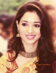 Tamanna hot Photos - Telugu actress tamanna.