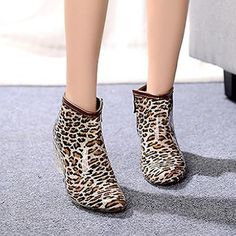 Just in: Short Rain Boots http://periwinklefashion.com/products/short-rain-boots?utm_campaign=crowdfire&utm_content=crowdfire&utm_medium=social&utm_source=pinterest