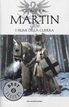 la mia recensione la trovate qui:http://www.letazzinediyoko.it/recensione-i-fiumi-guerra-cronache-ghiaccio-fuoco-martin/ #fantasy #songoficeandfire