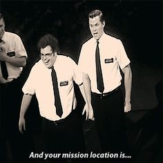 14 best book of mormon musical images on pinterest in 2018