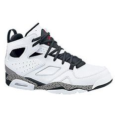 the best attitude e7f3e abf99 Nike Store. Jordan Dominate Pro Men s Training Shoe
